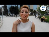 Гюнай ИбрагимлиGunay Ibrahimli-2012/Men sene inanirdim- Живой звук!!!
