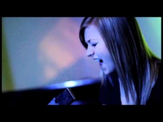 Don't You Wanna Stay - Jason Aldean ft. Kelly Clarkson - Cover by Jake Coco & Julia Sheer
