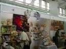 выставка-ярмарка «Млын».1-3 марта 2013 г