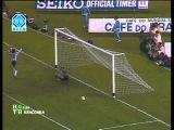 ЧМ 78. Группа 1. Аргентина - Франция