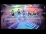 Regina Rogers - Disco Delight (Discoring 84)