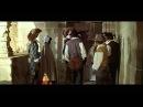 Три мушкетера 2-я серия Франция, 1961