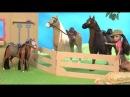 Куклы и лошадки Moxie Girlz Мокси Верховая езда
