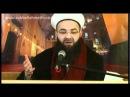 [ 2009_11_12 ] - 54 Farz dersleri - 7. Farz ► Allah-u Te'ala'nın kısmet ettigi seye kanaat etmek