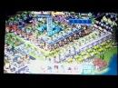 Cityville Bot V30 Full Pack