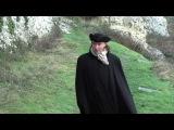Alexis Vassiliev sings G.Caccini Amarilli, mia bella