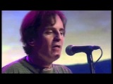 ALEX CHILTON AND TEENAGE FANCLUB I'VE NEVER FOUND A GIRL (LIVE)