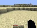 Adventura in Minecraft - Египетская сила!