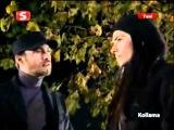 Yiğit & Leyla