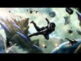 Yogi Feat. Ayah Marar - Follow You (Xilent Remix) Full Length