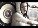 Zardonic Joanna Syze - Rodina (Balkansky Remix)