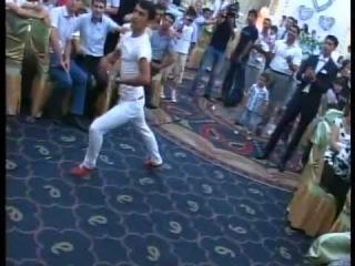 Азербайджанская свадьба, Azerbaijan wedding, azeri toyu, azeri düğünü
