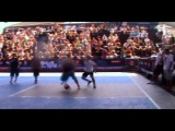 remix and gismo (moscow open 2010)
