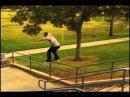 Emerica - Skateboard Brandon Westgate Stay Gold B-Sides