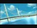Shūhei Hisagi VS Findorr Calius AMV Rhapsody