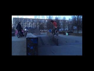 sorokin_andrey video