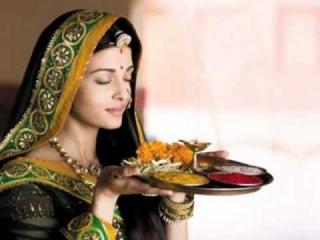Durga Hai Meri Maa, Ambe Hai Meri Maa