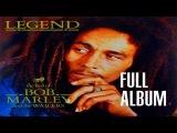 Bob Marley - Legend (LINKTRACKS) full album