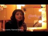 Kajal Aggarwal talks about Sarocharu songs - Ravi Teja, Richa, Devi Sri Prasad (Sir Vacharu)
