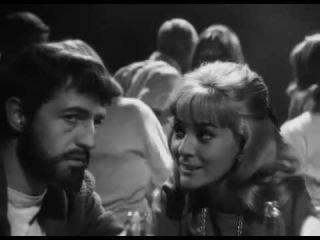 Simón del desierto (1965) [MultiSub] - [Luis Buñuel]