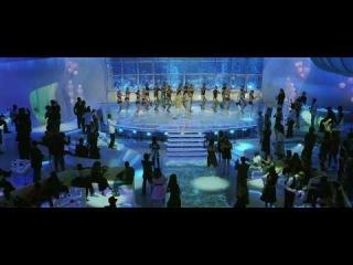 Chiggy Wiggy - Blue (2009) *BluRay* - Full Song - Hindi Music Video