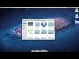 Illustrator learning 02 getstarted www max 3dmodels free blogspot com