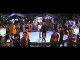 Jab Bhi Koi Ladki Dekhu ~ Ye Dillagi (1994)*Hindi Bollywood Movie Song* Saif Ali Khan
