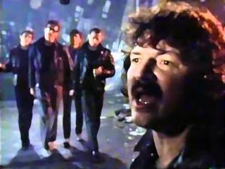 Toto - Rosanna [1982] ReWorked