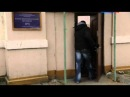 Зимний вальс. 2 серия (2013) мелодрама, сериал