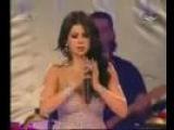haifa wehbe habibi ya einy