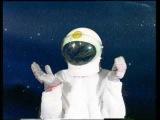 Pram - The Last Astronaut (1998)