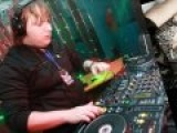 Burzhuy &amp Ivan Demsoff ft. Ira Champion - Новогодний Алкотрэш (DJ Solovey Remix)