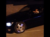abzal_ongarbaev video