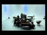 Kwadrofonik George Crumb - Music for a Summer Evening III