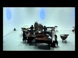 Kwadrofonik George Crumb - Music for a Summer Evening V part I
