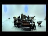 Kwadrofonik George Crumb - Music for a Summer Evening I