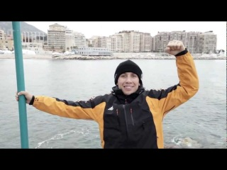 Gennady GGG Golovkin, Training before the Ishida-fight