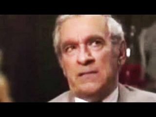 Сатанист бывший 1/20 Роджер Морнье Интервью 1982 RUSSIAN