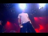 Linkin Park - Faint - Live UK Headliners 2003
