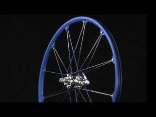 Crank Brothers Wheels