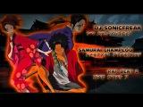 Samurai Champloo Rap Beat 2-DJ SonicFreak