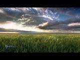 ZIRENZ - Mountain Prayer (Original Mix) Music Video