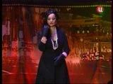 Teona Dolnikova - As If We Never Said Goodbye (Barbra Streisand Cover)