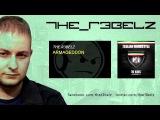 THE R3BELZ - Armageddon (preview)