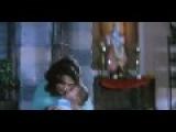 Awesome Madhuri & Salmans Song - Mujhse Judaa Hokar (sad) - Hum Aapke Hain Koun