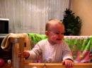 София, 1 год и 4 месяца