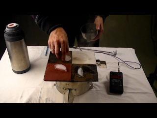 Бутакрил тепло - жидкая теплоизоляция.mp4