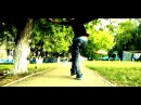 Dnb dance by Tu4A 2011