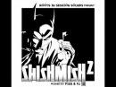 Roots In Session Popay - Na Polju Kluba (SHISHMISH MIXTEJP 2)