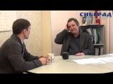 Сергей Дьячков. Экономический прогноз на 2013 год